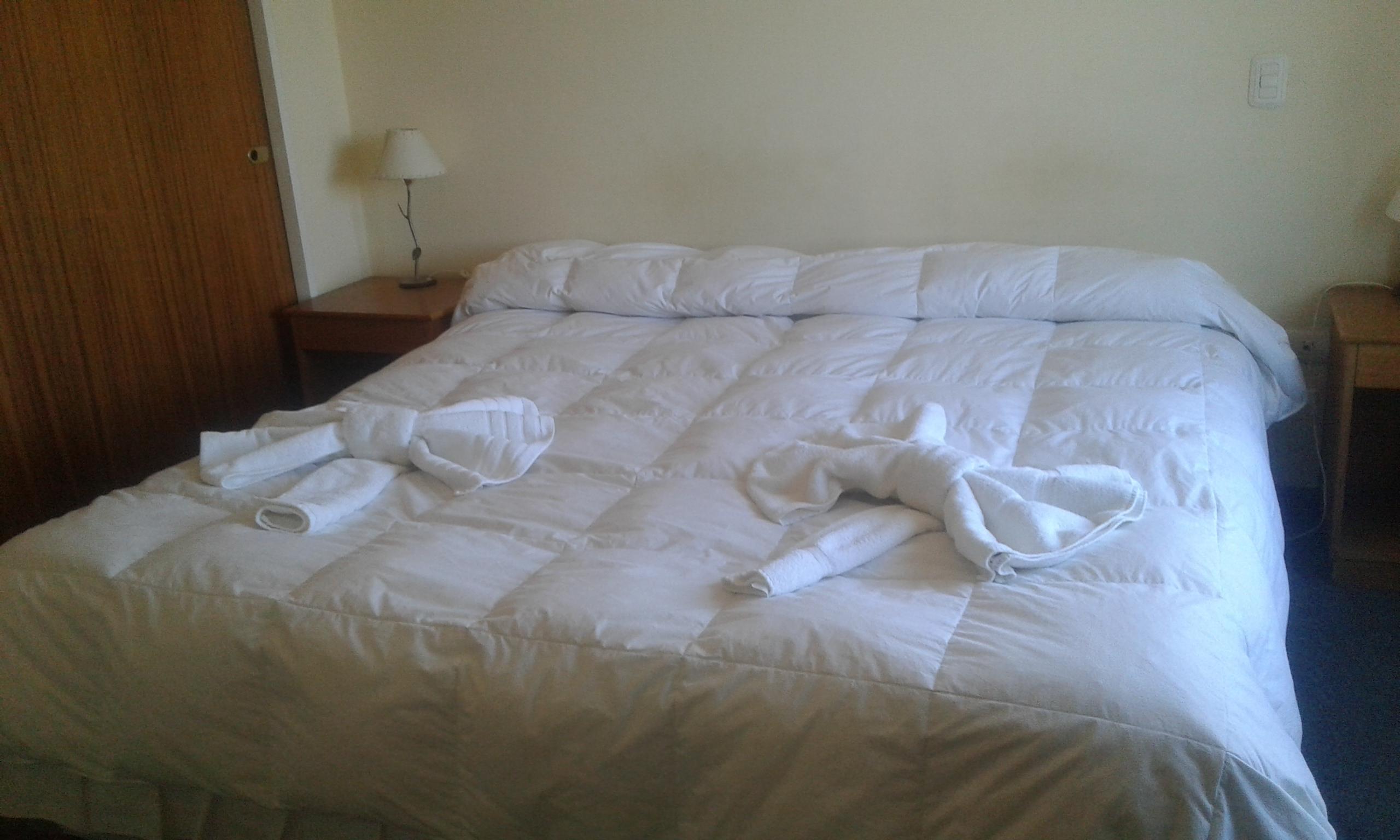 HAB. HOTEL 076