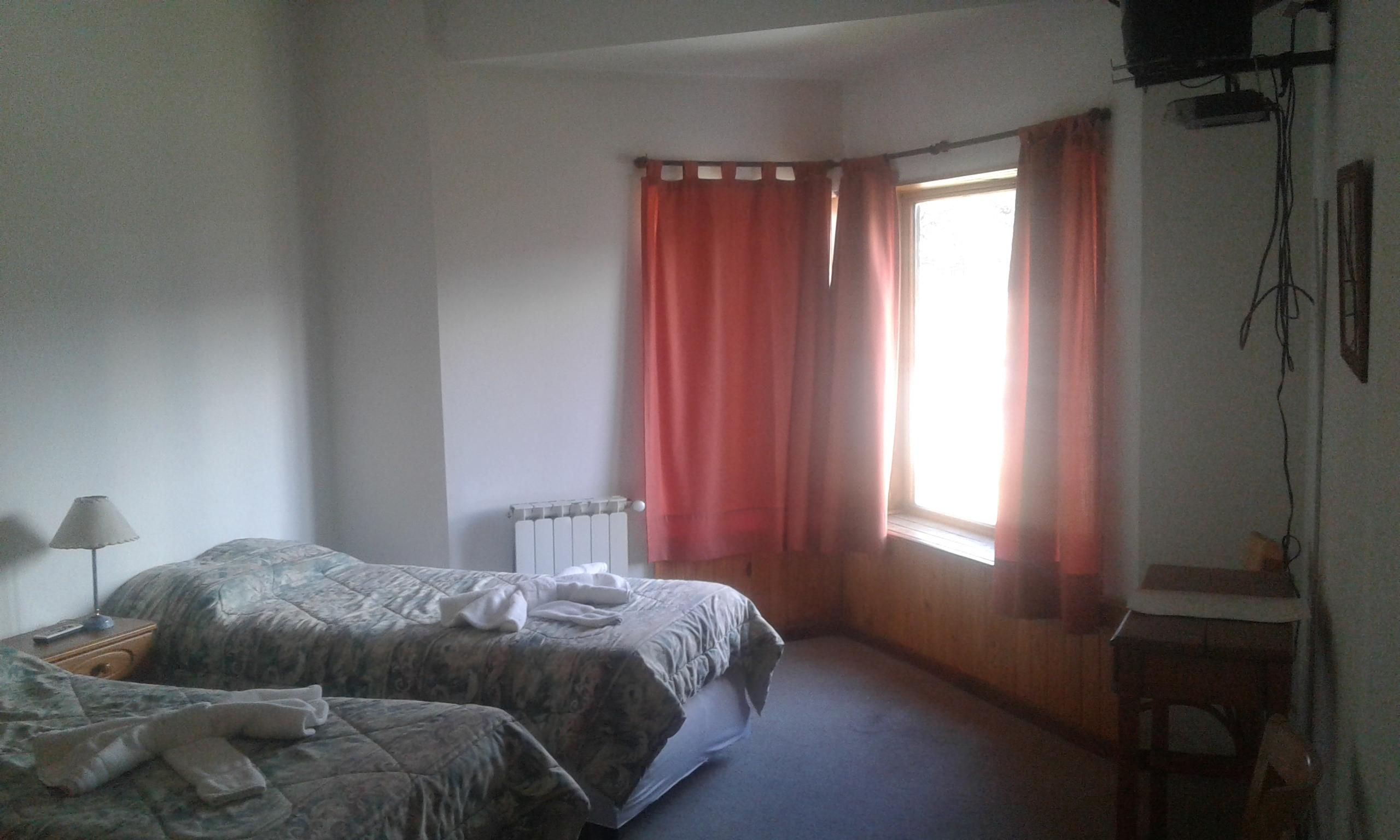 HAB. HOTEL 079